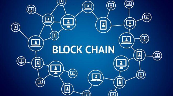 онлайн курс блокчейн