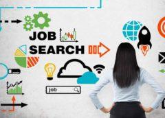 нові професії та перспективні професії майбутнього