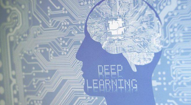 онлайн курс машинне навчання