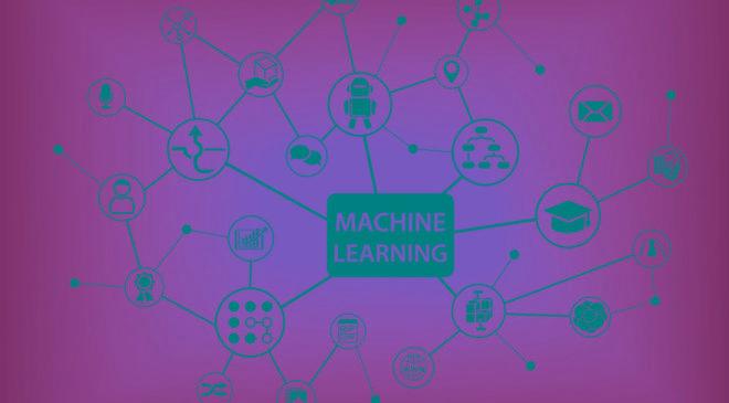 самообразование курсы Coursera machine learning