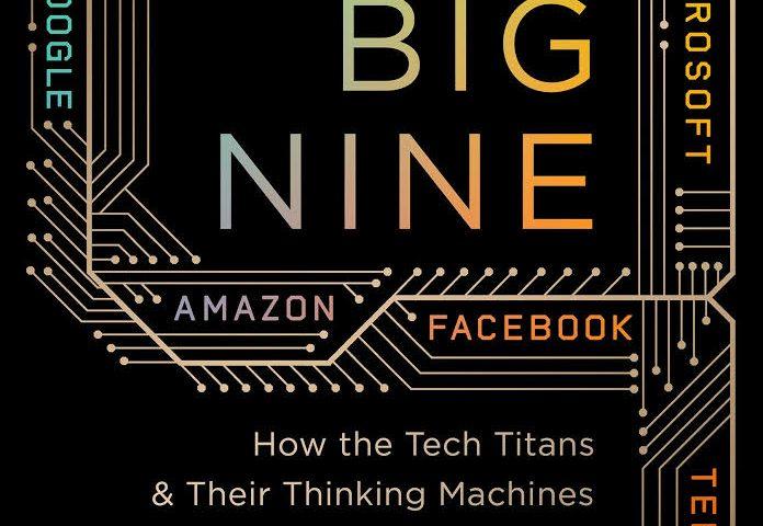 Почему искусственный интеллект являеться  угрозой для демократии?
