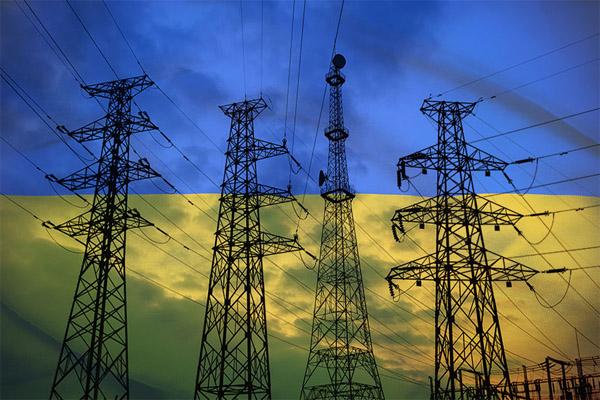 Російська кібератака енергетичних систем західної україни