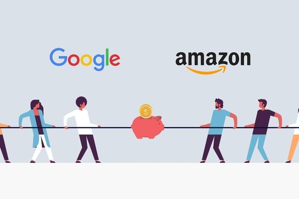 Amazon Echo проти Google Home: як вибирати розумні динаміки?