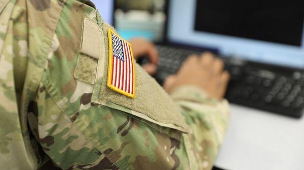 кібератаки США російські електромережі