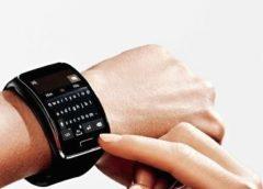 розумний годинник замінить смартфон
