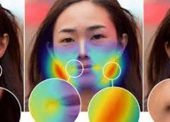 Новий інструмент Adobe дозволяє виявити, чи було обличчя зроблено фотошопом