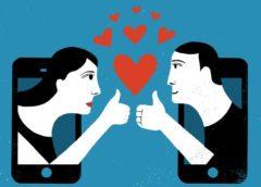 найкращі сайти знайомств світу и україни