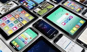 недорогий 4g телефон