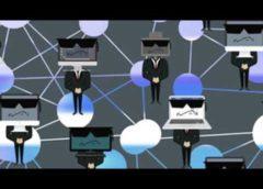 Google запускає онлайн-курс кодування для підготовки працівників до технічних професій