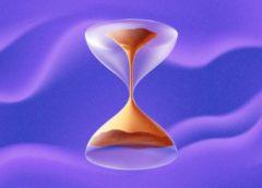 Як квантові комп'ютери допоможуть подорожувати часом