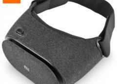 Огляд окулярів віртуальної реальності (VR) Xiaomi Mi VR Play 2: чи варто купувати?