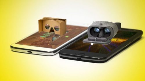 Найкращі безкоштовні додатки віртуальної реальності (VR) для вашого телефона