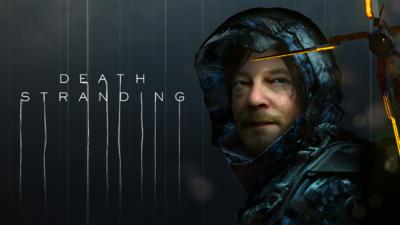 коли вийде Death Stranding на ПК?