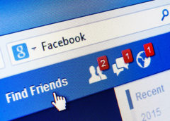 Все, що треба знати про Фейсбук (Facebook): вхід, реєстрація, моя сторінка, основні можливості