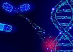 Генотерапія та її перспективи: презентація медицини майбутнього