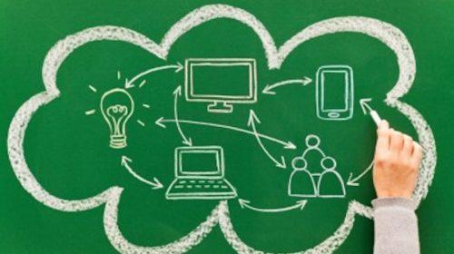 Хмарні технології в освіті: приклади та переваги
