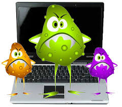 What is computer virus: types of viruses and dangerous programs
