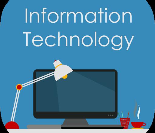 Що таке інформаційні технології