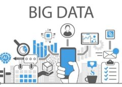 Why is big data important?