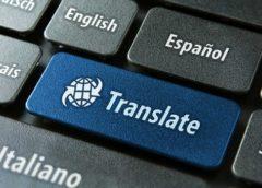 безкоштовний перекладач онлайн? Топ-10 найкращих сайтів для миттєвого перекладу