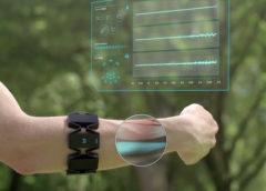 Контролер жестами Myo Armband: характеристики, огляд та застосування