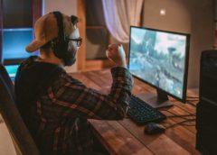 Найкращі ігри на двох онлайн