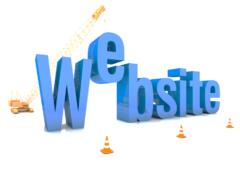 Що таке веб сайт? Яка історія їх виникнення та види веб сайтів? Що таке веб сторінка?