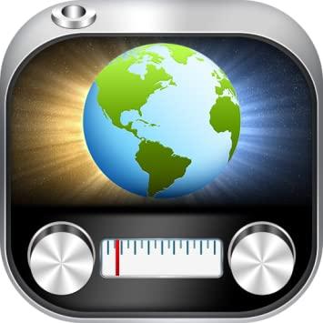 Слухати радіо онлайн: найкращі інтернет радіостанції світу