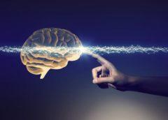 Стимуляція мозку: технології, які допоможуть читати думки та лікувати