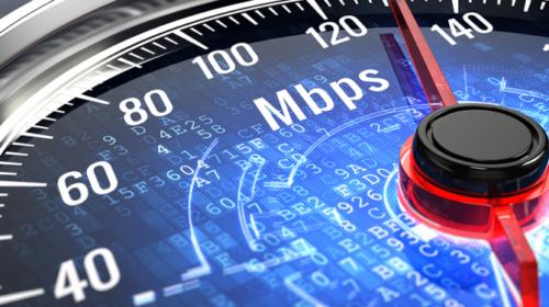 Як перевірити швидкість інтернету: чому це важливо (пройти тест швидкості Інтернету)