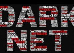 """Даркнет сайти, які варті вашої уваги (топ сайтів """"темної мережі"""")"""