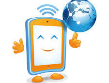 Міжнародний день безпечного Інтернету в Україні та інших країнах