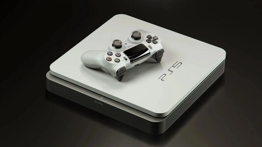 PS5 не затримується через Covid-19, підтверджує Sony