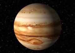 Цікаві факти про Юпітер: 10 речей, якими здивує нас цей газовий гігант