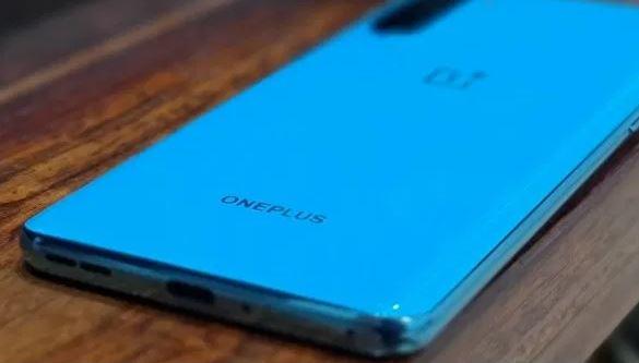 Огляд OnePlus Nord: чудовий, доступний 5G телефон