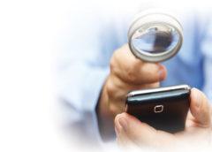 Як вибрати смартфон: універсальні поради покупцю