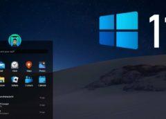 Microsoft підтверджує, що Windows 11 не буде