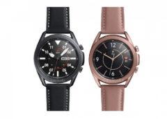 Огляд та відгуки на Samsung Galaxy Watch 3: приголомшливий розумний годинник з парою недоліків