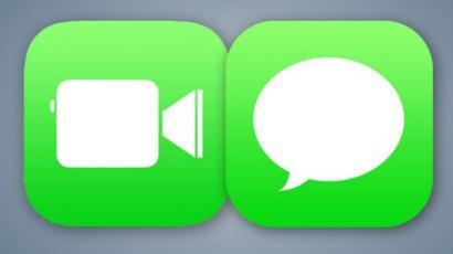 Що таке Facetime (Фейстайм) і як цей додаток працює?