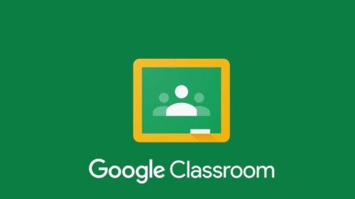 Що таке Google Classroom: як нею користуватися, як працює та основні можливості?