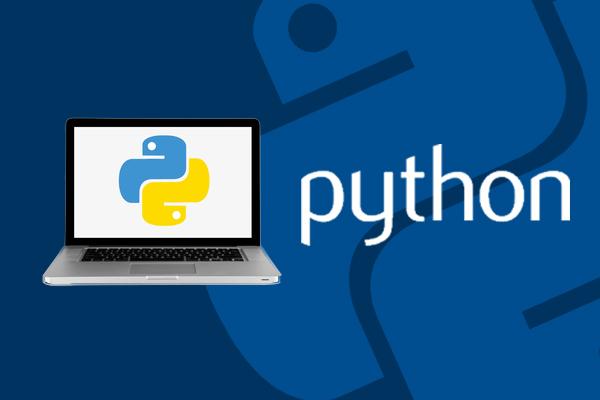 Що таке Python (Пітон): переваги програмування на Python