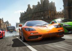 Найкращі ігри гонки на машинах всіх часів
