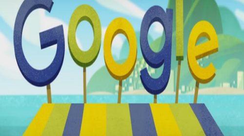 OK Google ігри: топ 10 найкращих розваг