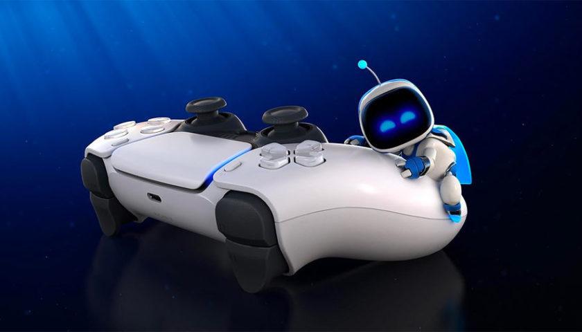 PlayStation 5 ігри на старті: в що можна грати одразу після релізу консолі