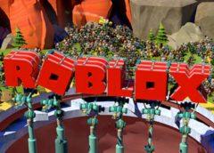 Що таке Роблокс (Roblox): особливості чи безпечно грати для дітей?