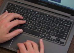 Як зробити скрін на ноутбуці? Скріншот - це просто