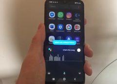 Нова функція Google Assistant дозволяє визначити композицію, наспівуючи або насвистуючи мелодію