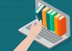 Переваги і недоліки дистанційного навчання
