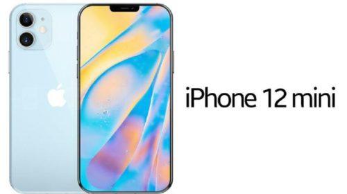 Презентація Apple: новий iPhone 12 і 12 Pro з 5G, запуск HomePod Mini та інше