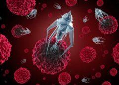 Що можуть нанотехнології: 10 способів застосування